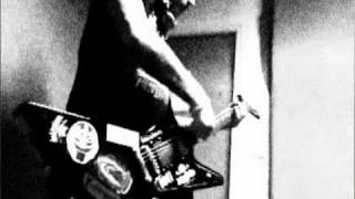 Dobermann Cult - Got your back - rehersal 2010