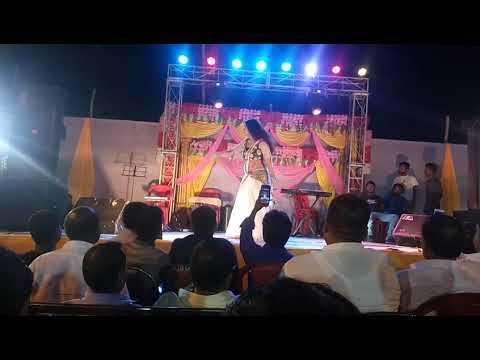 Vipin 💝 Kumar ❤ Bast 🍁 video 🎆 song 💜mangawan 💜 m.p💛