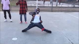 Ayo Teo Like Us STREET DANCE.mp3
