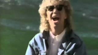 Fra Lippo Lippi - Angel (Music Video)