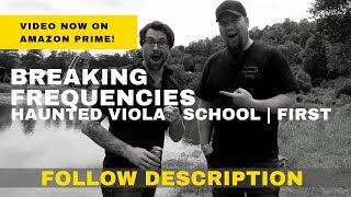 FULL EPISODE Amazon Prime Video | In Description | GHOST CRIER PI, LLC