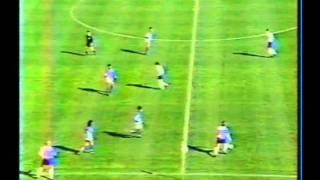 1993 (March 14) Japan 3-USA 1 (Kirin Cup).avi