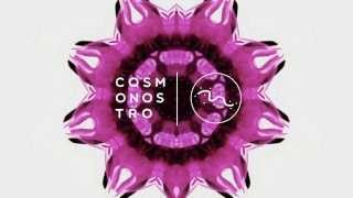 Sirkri - Cosmonostro Theme