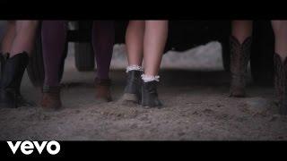 Смотреть клип Cimorelli - I Got You