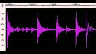 Infierno: AUDIO COMPLETO-gritos y lamentos entremecedores (impresionante)