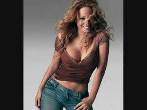 Always be my Baby by Mariah Carey [Lyrics]