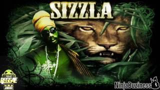 SIZZLA - IT