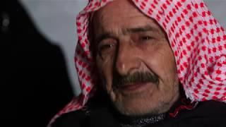 Líbano: los refugiados caen en una pobreza más profunda a medida que disminuye el financiamiento