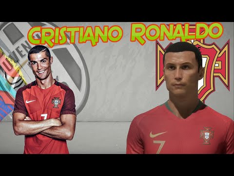 fifa-20-cristiano-ronaldo-virtual-pro-lookalike