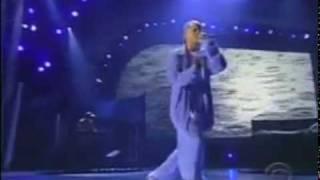 Stan - Eminem & Elton John *LIVE*