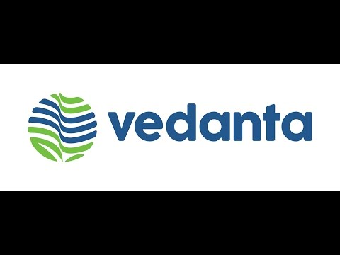Vedanta Resources Plc: 10 Years of Delivering Growth