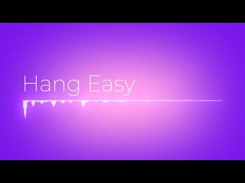 Hang Easy