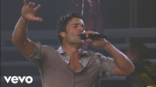 Chayanne - Baila, Baila (Live Video)