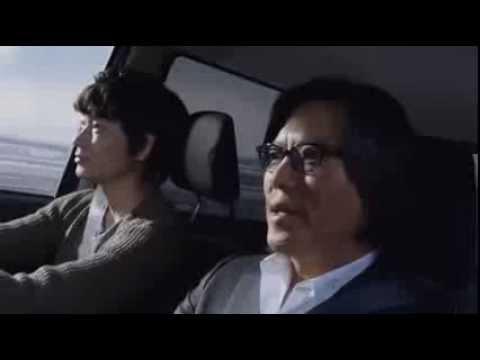画像: ベタ踏み坂 ダイハツ CM タントカスタム 坂篇 30秒 youtu.be