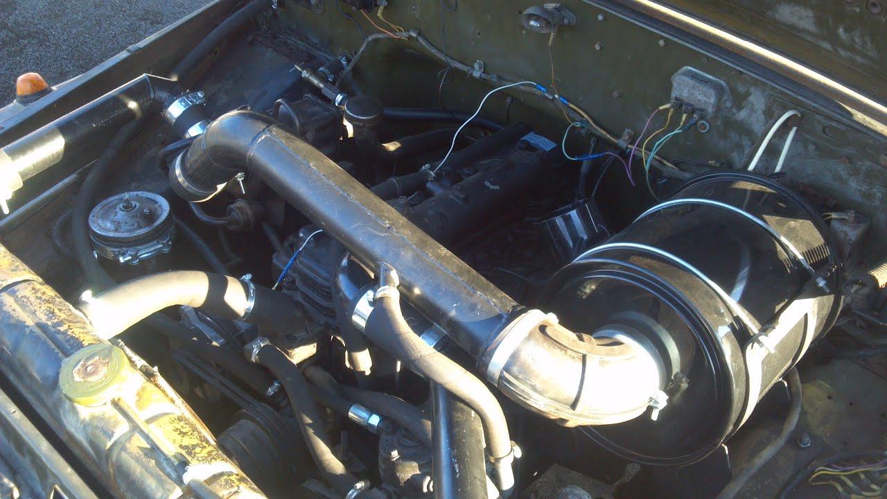 Владелец зил 117 рассказывает о своей машине на drive2 с фото. Пока марки зил еще нет не знаю прямо куда?. Проект на реставрацию.