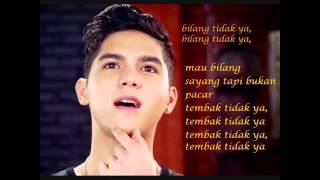 Video Video Lagu Galau Lirik AL GHAZALI download MP3, 3GP, MP4, WEBM, AVI, FLV Agustus 2017