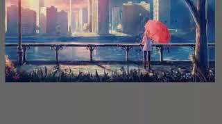 Lirik Lagu After A Long Time (Baek Ji Young) OST Rooftop Prince Han/Rom/Indo Sub