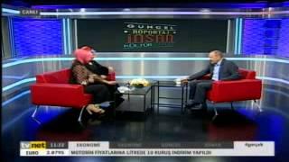 Gambar cover Tvnet - İkiz Aynası - Büşra-Kübra Sönmezışık-11.10.2014 - Konuk:Abdurrahman Şen