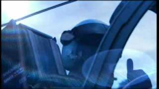 SAAB JAS-39 Gripen Promotional Video thumbnail