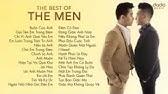 THE MEN Nếu Là Anh Gọi Tên Em Trong Đêm - Tổng Hợp Nhạc Hót
