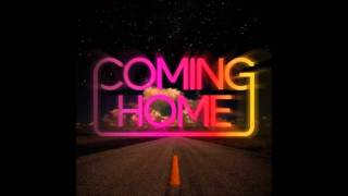 Diddy Dirty Money feat. Skylar Grey - Coming Home (Dirty South Remix) w/Daft Punk+Hard Rock Sofa