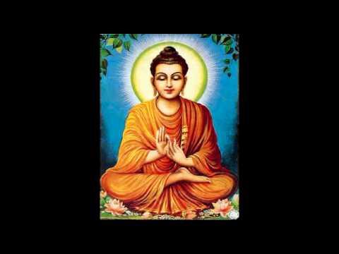 Newari buddha,