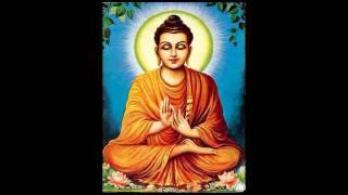 Newari buddha,   Gyanmala Bhajan विश्वय शान्ति