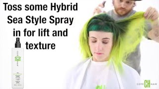 Download High fashion mullet Mp3 and Videos