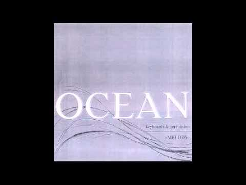 Ocean -  7 to 8 Melody.wmv