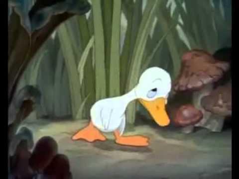 Swanheart  Nightwish Ugly Duckling