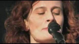 Sandra Del Maro, Monica Demuru - Le Isole felici (Alessandra Del Maro)