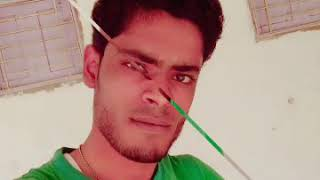 Video Rote Rote Yuhi Raat Guzar Jati Hai download MP3, 3GP, MP4, WEBM, AVI, FLV April 2018