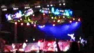 Iron Maiden - Fear of the Dark Live @ Wacken 2008