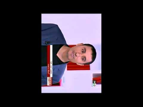 MINI GALAXY SYBLA TV TÉLÉCHARGER POUR