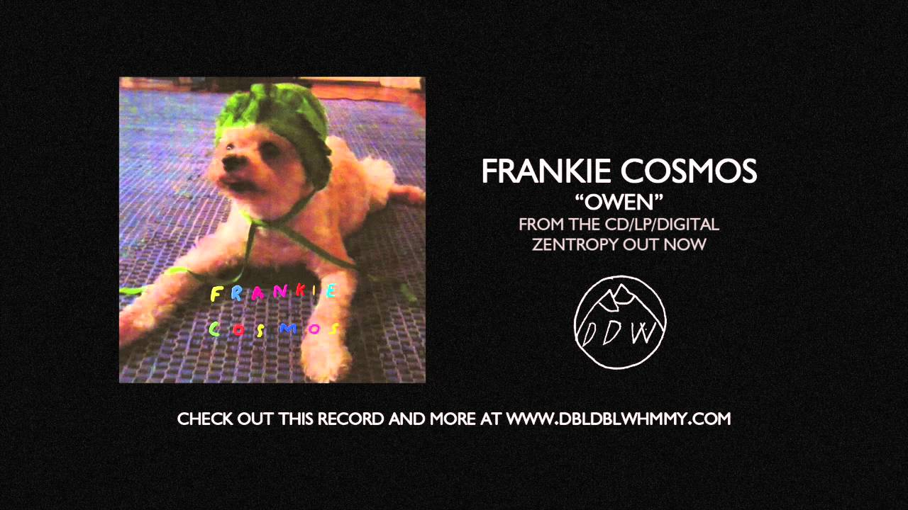 frankie-cosmos-owen-official-audio-double-double-whammy