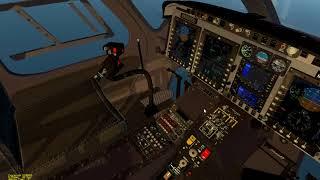 Video X-Plane 11 Bell 429 Autopilot Issue (Part 1) download MP3, 3GP, MP4, WEBM, AVI, FLV Juli 2018