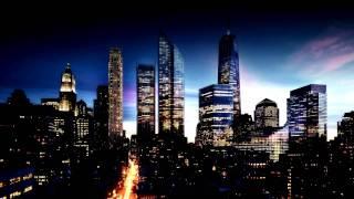 Tone Depth - Rumblefish (Maher Daniel Remix)