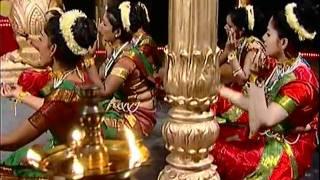Download Video Aur Kiski Maa Hai [Full Song] Shakti MP3 3GP MP4