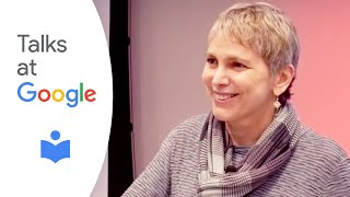 """Sarah Williams Goldhagen: """"Welcome to Your World: How the Built Environment [...]"""" 