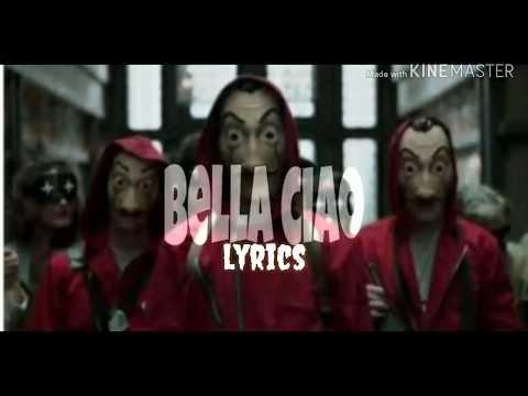 bella-ciao---manu-pilas-(lyrics)