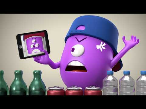 AstroLOLogy | Angry Temper! | Chapter: Gadgets & Gizmos | Compilation | Cartoons for Kids