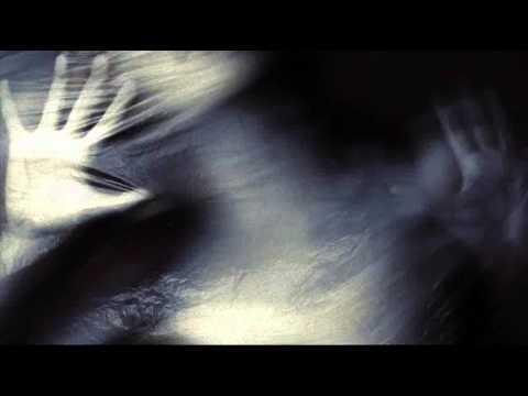 Soulsavers - Closer