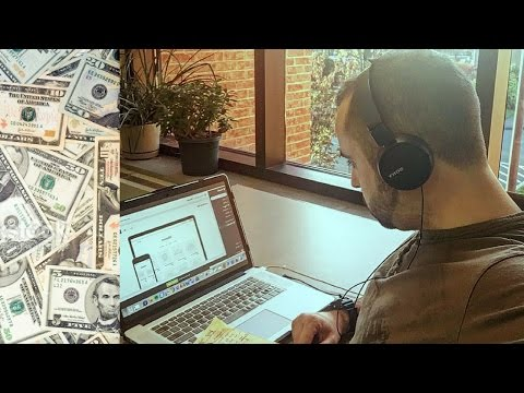 Can you really make money on Forex? - Bitcoin Talk