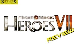 "Might and Magic Heroes VII Review ""Buy, Wait for Sale, Deep Sale, Never Touch?"""