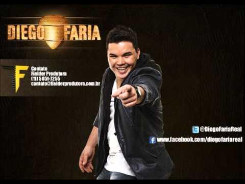 Diego Faria - Elas Ficam Loucas