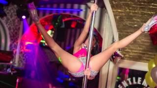 Музыка стриптиз клуба Music strip club