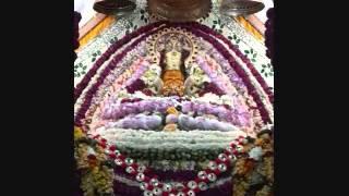 Shyam singh chouhan 1st May to 31st May Shyam baba darshan