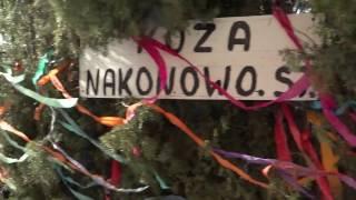 Video Koza Nakonowo St 2017 Cukiereczek download MP3, 3GP, MP4, WEBM, AVI, FLV Agustus 2017