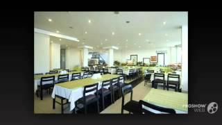 Туция - Отели Алании 3* - турпоездки в Турцию лучшие отели}(, 2014-08-30T08:38:54.000Z)