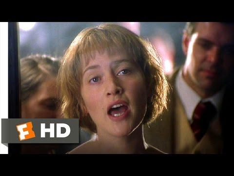 Iris (9/11) Movie CLIP - A Lark in the Clear Air (2001) HD